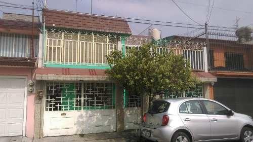 Casa Duplex Planta Baja En Renta