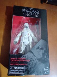 Star Wars Black Series Range Trooper
