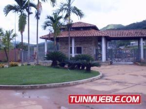 Terrenos En Venta Guataparo Valencia Carabobo 19-8912rahv