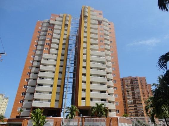 Apartamento En Venta En Porto Bello Puerto La Cruz
