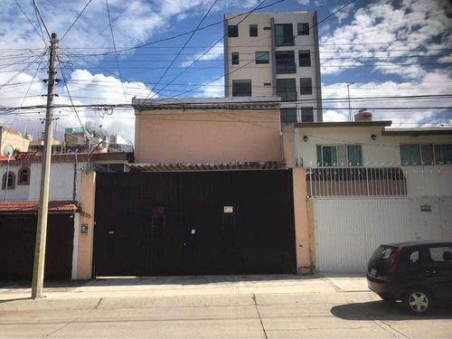 Imagen 1 de 7 de Bodega En Renta En La  Estancia, Zapopan.