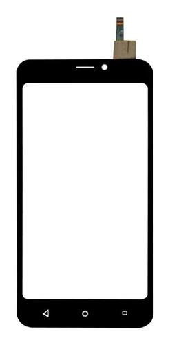 Mica Tactil Krip K5b Servicio Tecnico Garantía Nueva