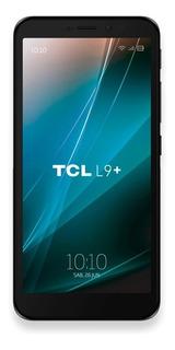 TCL L9+ 16 GB Negro metálico 2 GB RAM