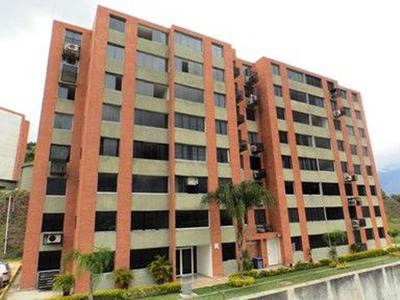 Apartamentos En Venta Co Mls #19-8487