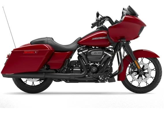 Harley-davidson Road Glide® Special