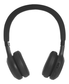 Jbl Fone De Ouvido Bluetooth E45bt 100% Original + Garantia