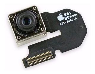 Câmera Traseira iPhone 6 Original