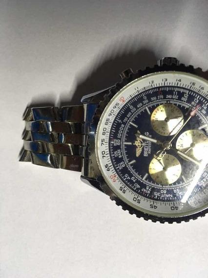 Relógio Breiting