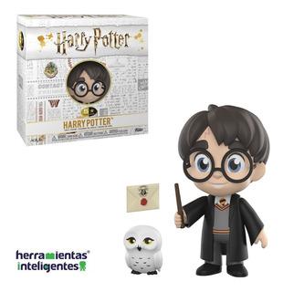 Harry Potter 5 Star Funko Pop Película