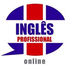 Cursos De Inglês Online. Fala Como Um Nativo