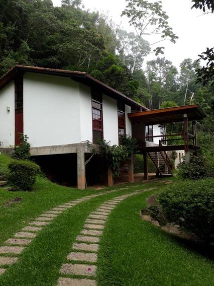 Casa De Campo, Granja Mafra, Teresópolis