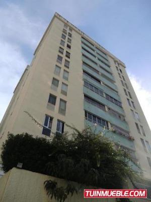 Apartamentos En Venta Asrs Rr Mls #16-18645---04241570519