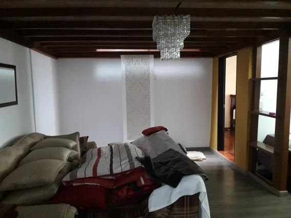 Casas En Venta La Francia 918-319