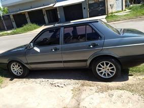 Volkswagen Senda 1.6 D Confort 1995