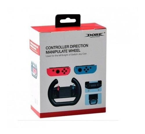 Volante Console Controller Direction Manipulate Wheel