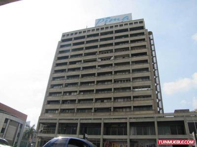 Oficinas En Alquiler Rr Gl Mls #17-10897