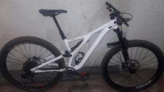 Bicicleta Specialized Stumjumper