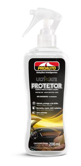 Protetor Ultimate Proauto 200ml