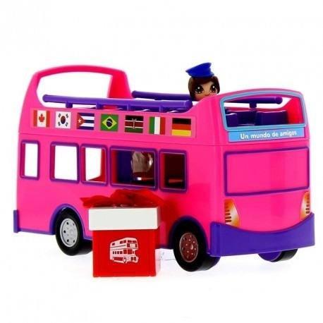 Ônibus De Turismo Gifts