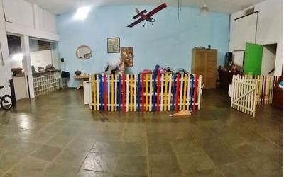 Casa Vila Monumento - 345-im259821