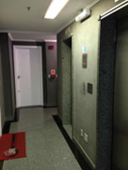 Apartamento Residencial Para Locação, Pinheiros, São Paulo - Ap11301. - Ap11301