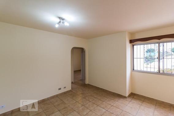 Apartamento No 8º Andar Com 3 Dormitórios E 2 Garagens - Id: 892936310 - 236310