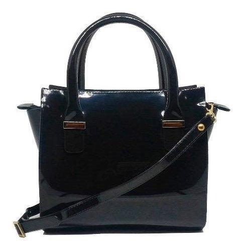 Bolsa Petite Jolie Love Bag Pj2121 Original Com Nota Fiscal