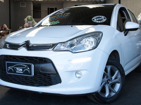 Citroen C3 Atraction 2015