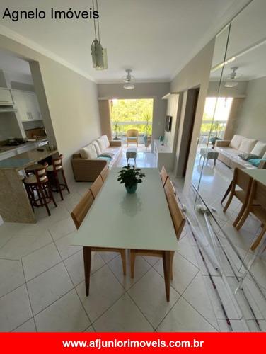 Imagem 1 de 21 de Apartamento - Ap00019 - 68061060