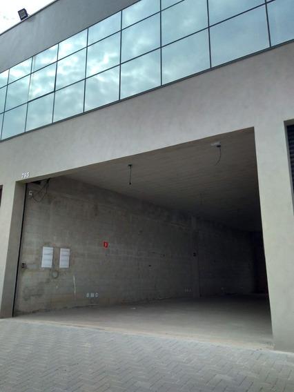 Excelente Sala Nova Para Locação, 200 M² - Jardim São Caetano - São Caetano Do Sul - 12145