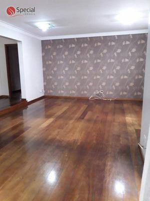 Apartamento Próximo Ao Ceret - Ap12358