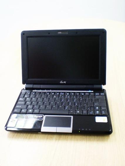 Netbook Asus Eee Pc 1000ha