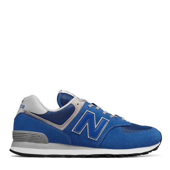 Zapatillas New Balance Ml574erb (0547)