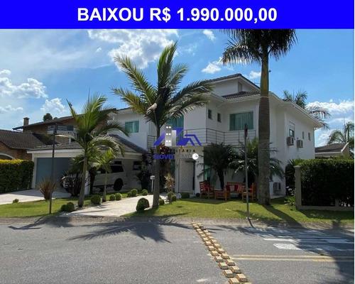 Golf Village - 5dorm (3 Sts) Moderna, Integrada, Gourmet E Piscina - Ca00664 - 68910236