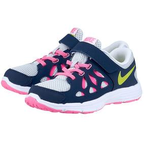 Tênis Nike Kids Fusion Run 2 - Infantil