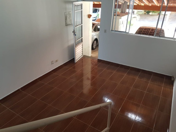 Casa - Ca00707 - 33572831