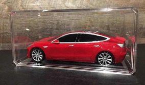 Kit Tesla Original