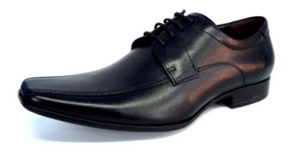 Sapato De Amarrar Democrata Social Masculino 206285