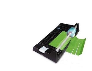 Refiladora Multifuncional A4 5x1 Com Canteadeira