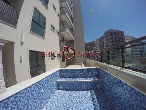 Apartamento - Centro - Ref: 68347954 - V-1606