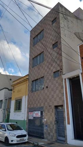 Imagem 1 de 30 de Prédio À Venda Com 7 Salas Independentes, 352 M² Por R$ 1.800.000 - Centro - Campinas/sp - Pr0003