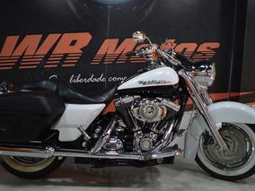 Harley Davidson - Road King Custom - 2007