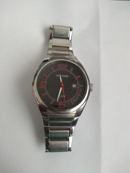 Relógio Technos Quartz Grandalhão