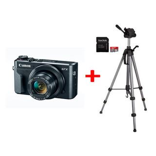 Canon Ds126431 - Cámara Digital de Canon en Mercado Libre