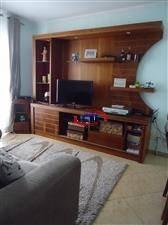 Imagem 1 de 24 de Apartamento   À Venda, Santa Terezinha, São Bernardo Do Campo. - Ap1170
