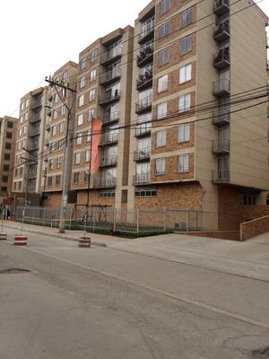 Vendo Hermoso Apartamento,conjunto , Exterior, Calle 142