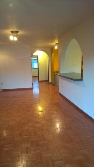 Departamento-arriendo-excelente Ubicación- Norte De Quito