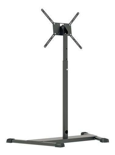 Pedestal Para Tv Suporte Pedestal Para Tv Ate 56 Unipro T1