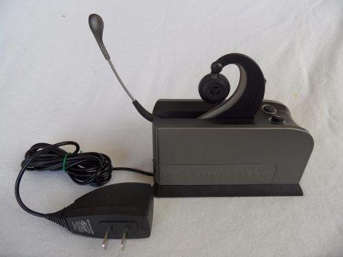Headset Sennheiser Bw900 - Usado