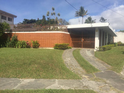 Vendo Propiedad Con Casa Barrio La Guaria Moravia